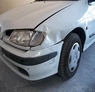 auto1a