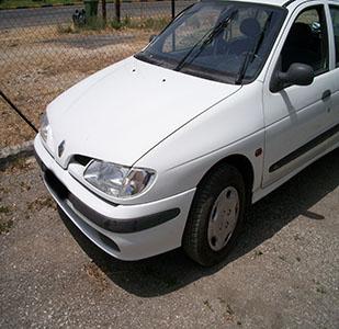 auto1b