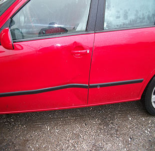 auto2a