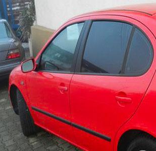 auto2b