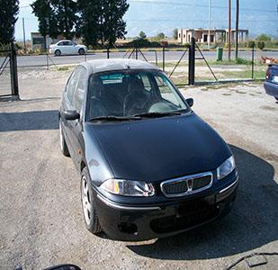 auto3b
